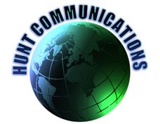Hunt Communications