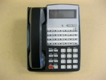 DT24DS DISPLAY SPEAKERPHONE