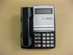 DT12DS DISPLAY SPEAKERPHONE
